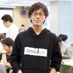 Hidenobu Sakai