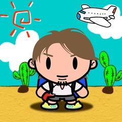 Takeshi Yoshimura