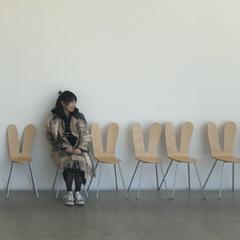 Mizuki Nishio