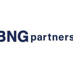 BNGパートナーズ採用担当
