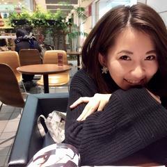 Yui Tokunari