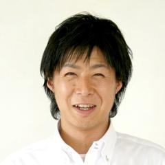 Shinichiro Sera