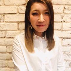 Miiru Ono