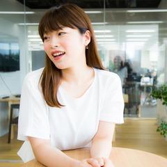 Natsumi Endo
