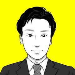 Teppei Koyama