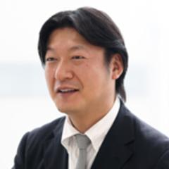 Takanori Akiyama