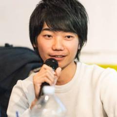 Tomoya Tokudome