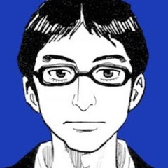 Akira Fukawa