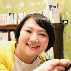 久美子 所村
