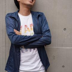 Tsubasa Yaso