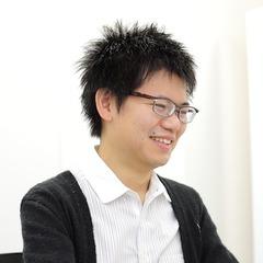 Yoshiyuki ONISHI