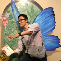 Takashi Miyamoto