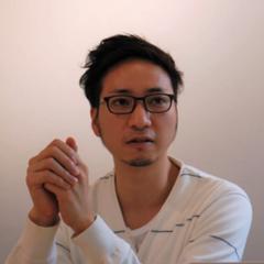 Koji Sanada