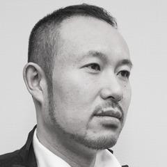 Keishow Okamura