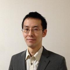 Satoru Yanagi