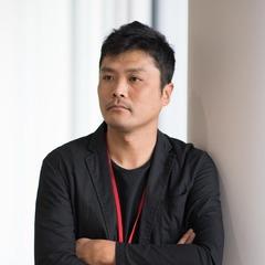 Hideki Sakajiri
