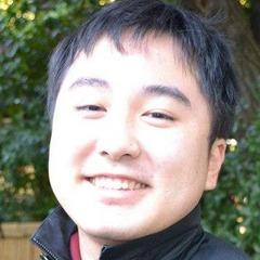 Masamichi Osawa