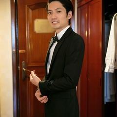 Atsuro Nakayama