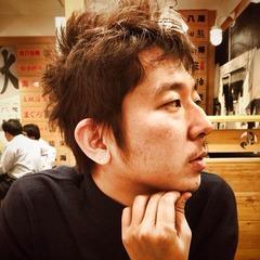 Yudai Ishida