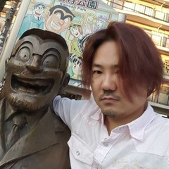 Ichiro MATSUNAGA