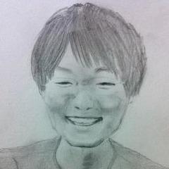 Sho Nishijima