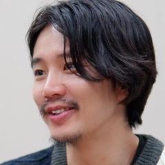Yuki Ogisu