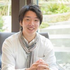 Shunsuke Nakaya