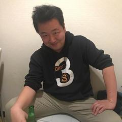 Kouhei Suzuki