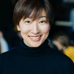 Mariko Sato