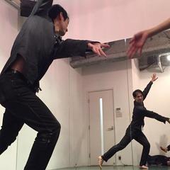 Yuuta Moriyama