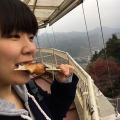 Sayaka Daino