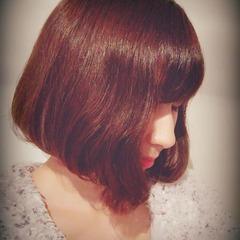 Minami Yuko