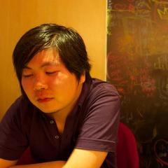 Takagi Junichi