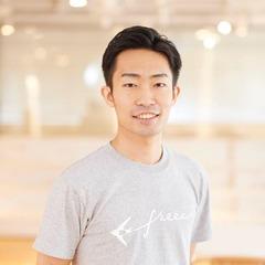 Akihiro Takamori