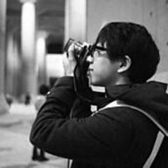 Hiroki Yoshitsugu