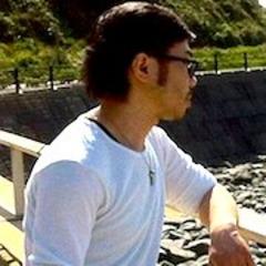 Akiyoshi Fujiwara