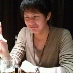Tatsuro Sasaki