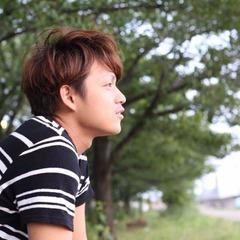 山田 将也