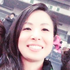 Mayumi Hirako