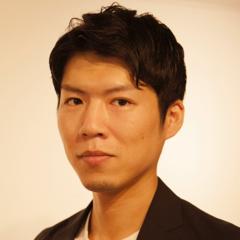 Takato Ichiki