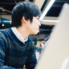Kento Moriwaki
