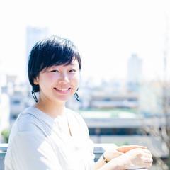 Moeko Takagi