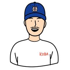 Takuya Kobayashi