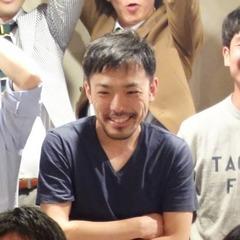 Ryota Horiguchi