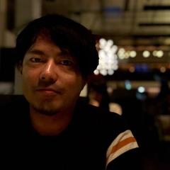 Shuhei Ezoe