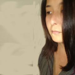 Natsuko Aoyama