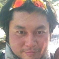 Taro Mori