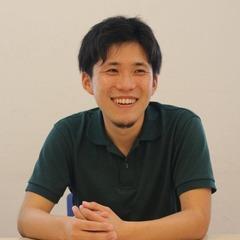 Yuichi Aiki
