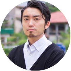Naohide Nishizawa