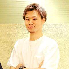 Tomohiro Takeuchi